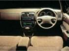 トヨタ カムリ 1995年8月〜モデル