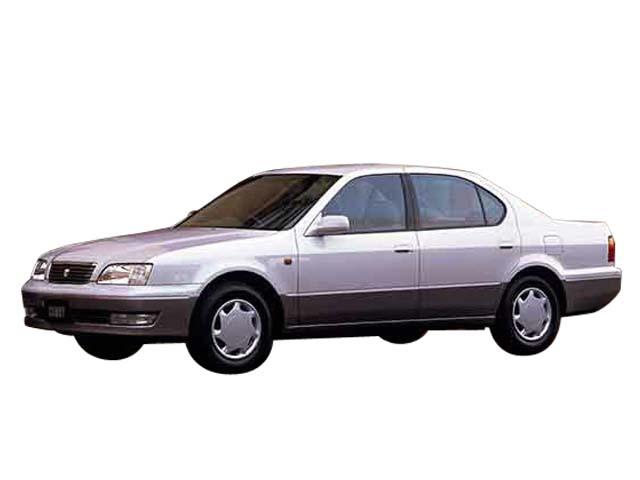 トヨタ カムリ 1996年5月〜モデル