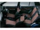 スバル レックス 新型モデル