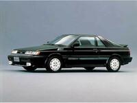 1987年11月〜モデル