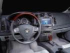 キャデラック CTS 2004年1月〜モデル