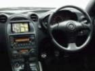トヨタ セリカ 2002年8月〜モデル