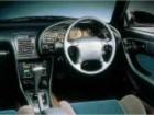 トヨタ セリカ 1990年8月〜モデル