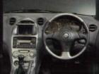 トヨタ セリカ 1999年9月〜モデル