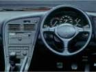 トヨタ セリカ 1993年10月〜モデル