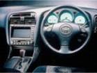 トヨタ アリスト 2000年7月〜モデル