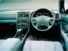 トヨタ アリスト 1994年8月〜モデル