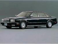 1994年5月〜モデル