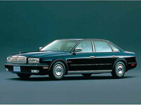 1998年12月〜モデル
