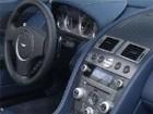 アストンマーティン V8ヴァンテージロードスター 2014年4月〜モデル
