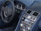 アストンマーティン V8ヴァンテージロードスター 2015年7月〜モデル