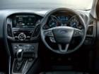フォード フォーカス 新型モデル