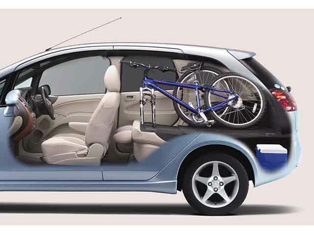 三菱 コルトプラス 新型・現行モデル