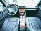 メルセデス・ベンツ Eクラスワゴン 1996年1月〜モデル