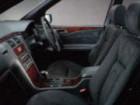 メルセデス・ベンツ Eクラスワゴン 1998年8月〜モデル
