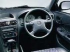 マツダ ファミリアビジネスワゴン 新型モデル