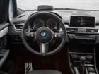 BMW 2シリーズグランツアラー 2016年10月〜モデル