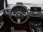 BMW 2シリーズグランツアラー 2015年6月〜モデル