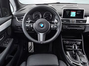 BMW 2シリーズグランツアラー 2019年10月〜モデル