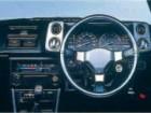 トヨタ スプリンタートレノハッチバック 新型モデル