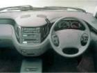 トヨタ エスティマ 1993年8月〜モデル