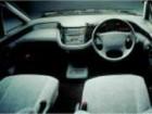 トヨタ エスティマ 1996年8月〜モデル