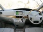 トヨタ エスティマ 2007年6月〜モデル