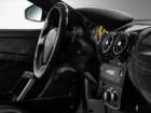 フェラーリ 430スクーデリア 新型モデル
