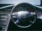 トヨタ カリーナED 1993年10月〜モデル