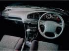 トヨタ カリーナED 1991年8月〜モデル