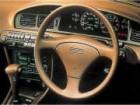 トヨタ カリーナED 1990年8月〜モデル