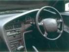 トヨタ カリーナED 1995年8月〜モデル