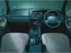 スズキ エスクード 1997年11月〜モデル