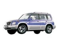 1996年2月〜モデル