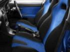 スバル インプレッサ 新型モデル
