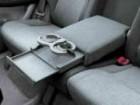 トヨタ ハイラックスサーフ 2002年10月〜モデル