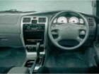 トヨタ ハイラックスサーフ 2001年12月〜モデル
