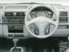 日産 クリッパー 2005年12月〜モデル