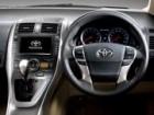 トヨタ ブレイド 2009年12月〜モデル