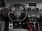 アウディ S1 2014年11月〜モデル