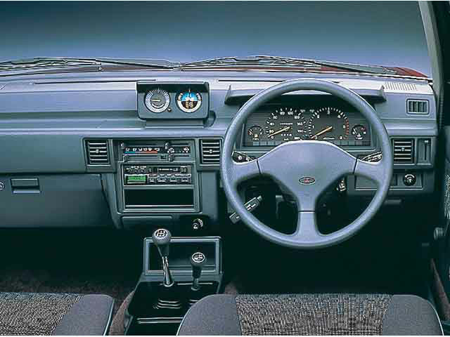 三菱 ストラーダ 新型・現行モデル