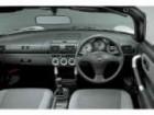 トヨタ MR-S 2002年8月〜モデル