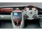 ローバー 75シリーズツアラー 新型モデル