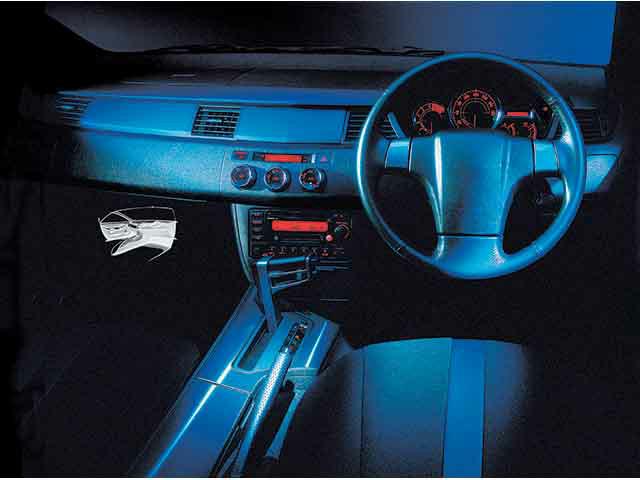 トヨタ WiLL VS 新型・現行モデル