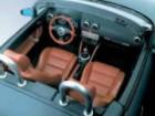 アウディ TTロードスター 2000年5月〜モデル
