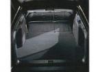 シトロエン XMブレーク 新型モデル