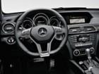AMG Cクラスワゴン 2011年8月〜モデル
