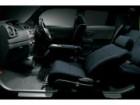 トヨタ bB 2005年12月〜モデル