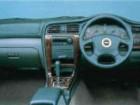 スバル レガシィツーリングワゴン 1998年6月〜モデル