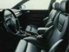 アウディ A6アバント 2003年9月〜モデル
